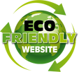 Xpression Webs Eco Friendly Website