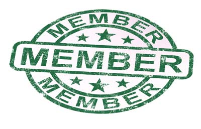 Recycling Processor Members List